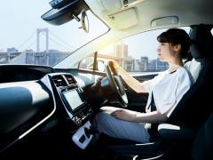車のエアコンの燃費にいい使い方とは?故障時の対処法や修理費用も解説