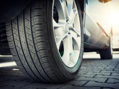 【タイヤの空気圧は重要】タイヤの適正な空気圧や点検方法