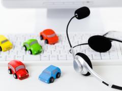 オンライン商談(WEB商談)のメリットとデメリット!オンラインで車を買う流れやコツを解説!