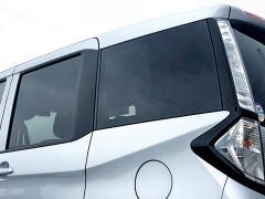 【グー連載コラム】車両チェックマイスターへの道 (2020年9月)