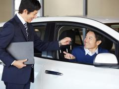 新車の慣らし運転はやっぱり必要?具体的な方法やメーカーごとの違いについても解説!