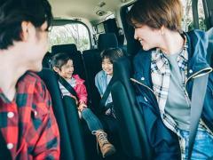 車の暑さ対策をして車内を快適に!簡単にできる7つの方法を解説!