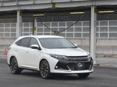 【Gs/GR特集】トヨタの新興スポーティブランド、今買いやすいのはどのモデル?