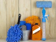 おすすめ洗車道具8選!選び方次第で作業効率は変化する?