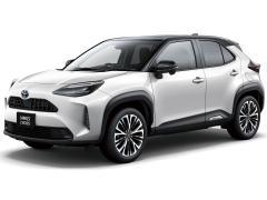 【新車購入】読者から寄せられた値引き自慢