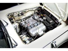 HONDA S600のエンジン全バラ&OH! その1