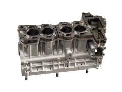 HONDA S600のエンジン全バラ&OH! その3