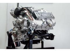 HONDA S600のエンジン全バラ&OH! その9