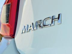 【グー連載コラム】車両チェックマイスターへの道 (2021年3月)