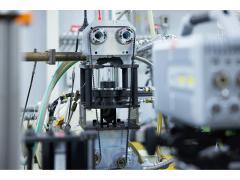 日産、次世代「e-POWER」発電専用エンジンで世界最高レベルの熱効率50%を実現