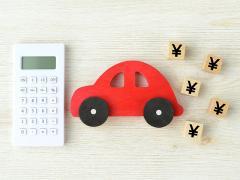 車検に必要な税金の種類とは?Q&Aも併せてご紹介!