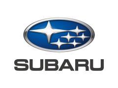 スバル 「アイサイト」搭載の中古車を月額定額制で利用の「SUBARU サブスクプラン」開始
