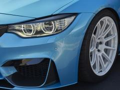フェンダーは車のどの部品?車検に通る条件とタイヤとの干渉を防ぐ方法