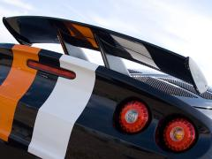 エアロは車のどの部品?各部位の特徴と車検に通る取り付け方