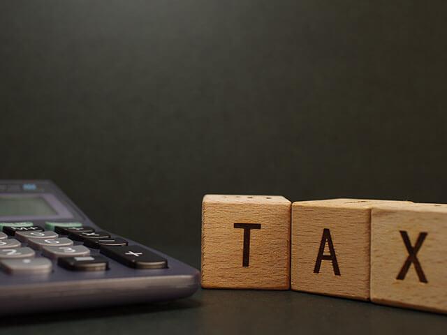 自動車税は毎年いくら必要になる?