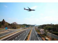 ゴールデンウィーク中の高速道路は全国的に混雑ひかえめ GW中の高速道路の交通状況速報発表