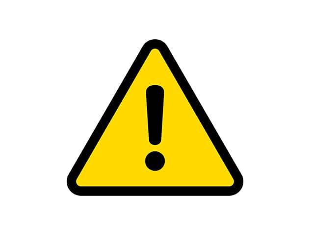 OBD車検に関わる注意点
