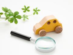 中古車の査定での注意点と高く売るためのポイントについて解説!