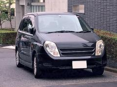【グー連載コラム】永福ランプのマニアック車パトロール隊(2021年7月)