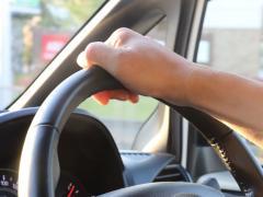 車を購入する際の予算はいくらが妥当?予算の決め方をわかりやすく解説