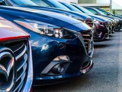 車の車種別の特徴を知って自分に合う車選びをしよう