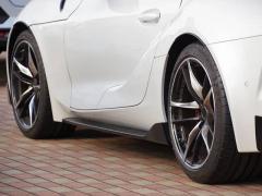 タイヤ交換の時期を知る方法5つ!寿命の見極め方