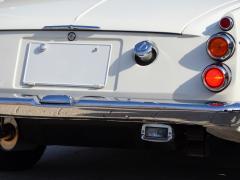 車のナンバープレートにはどんな意味があるのか