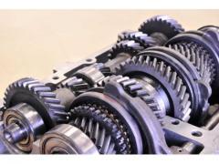 【いすゞ】世界に先駆け量産型電子制御式自動5段変速機「NAVi 5」とは