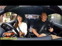 日産 GT-Rの魅力をTKO木下と今井優杏さんが全開でお届け!!
