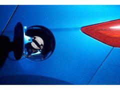 【ダイハツ】ダイヤモンドビードによるシンプルで機能美あふれる燃料タンクとは