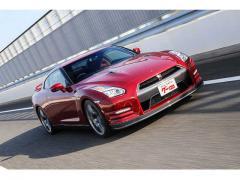 【日産 GT-R】中古車相場の徹底調査で分かったこととは…?