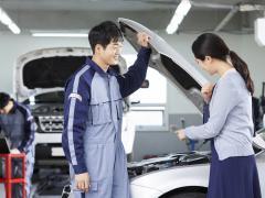 【スズキ】デュアルジェットエンジンとは?燃費性能と走りを両立