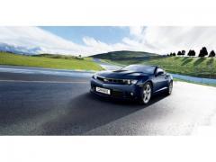 【シボレー】カマロに5台限定の特別仕様車が登場2015【価格】