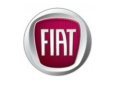 フィアットとクライスラーが組織を統合し、FCAジャパン株式会社に社名変更