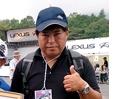 小林雄二さん(47歳)