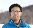 山下孝介さん(41歳)