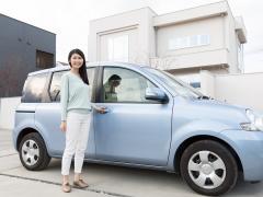 軽自動車の中古車を買うときの選び方や注意点について!
