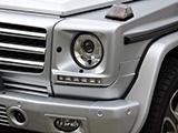 ウインカーをLED化した場合、車検に通すことはできるのか?