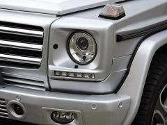 ウインカーをLED化した場合に車検に通すことはできるのか