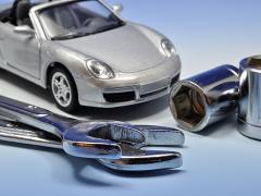 7年目(3回目)の車検で必要になる交換部品とは