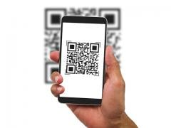 車検証のQRコードがある意味と確認できる情報内容とは