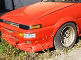 車の廃車で税金や自賠責保険料などが戻る場合がある?