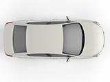 車の「全幅」はどの部分の幅を言うのか?