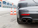 車検の費用は車の排気量によって変わる?