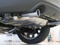車検のマフラー音量の規定値とは。騒音規制の強化で何が変わる?