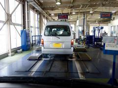 軽自動車の車検代を節約するにはどのような方法があるか