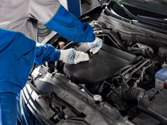 車検と法定24ヶ月点検は何が違う?それぞれの目的や費用について