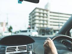無車検・無保険の場合の違反点数や罰金・罰則について