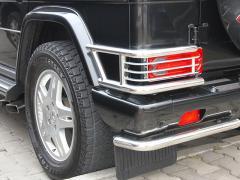 車の構造変更は車検前にやるべきか