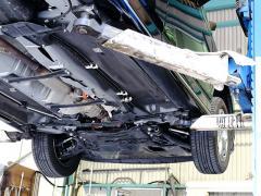 リコールが出ている車は車検を通らないのか?